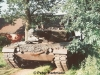 30-light-viper-1993-hartmann