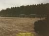 1993-oberpfalz-vatter-07