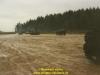 1993-oberpfalz-vatter-10