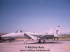 1993-open-day-spangdahlem-radu-23
