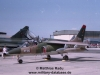 1993-open-day-spangdahlem-radu-34