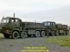 1995-green-shield-gbo-001