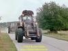 1995-green-shield-gbo-011