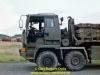 1995-green-shield-gbo-012