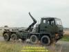 1995-green-shield-gbo-013