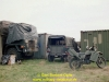 1995-green-shield-gbo-017