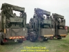 1995-green-shield-gbo-020