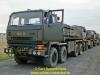 1995-green-shield-gbo-023
