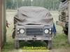 1995-green-shield-gbo-026