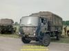 1995-green-shield-gbo-027