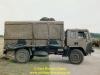 1995-green-shield-gbo-029