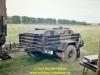 1995-green-shield-gbo-030