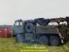 1995-green-shield-gbo-031