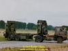 1995-green-shield-gbo-036
