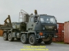 1995-green-shield-gbo-037