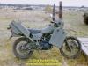 1995-green-shield-gbo-046