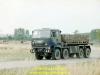 1995-green-shield-gbo-050