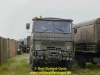 1995-green-shield-gbo-053