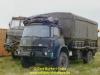 1995-green-shield-gbo-054