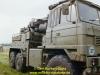 1995-green-shield-gbo-055