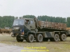 1995-green-shield-gbo-061