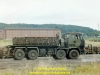 1995-green-shield-gbo-066