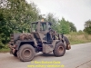 1995-green-shield-gbo-067