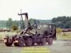 1995-green-shield-gbo-071