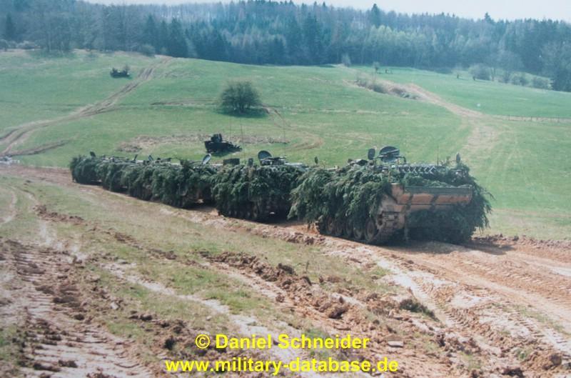 1995-ilc3bc-in-oha-schneider-030