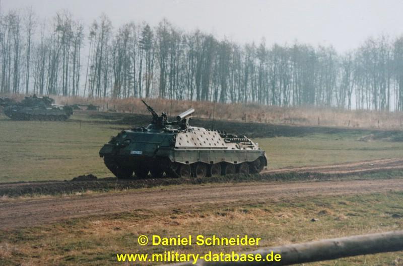 1995-ilc3bc-in-oha-schneider-031