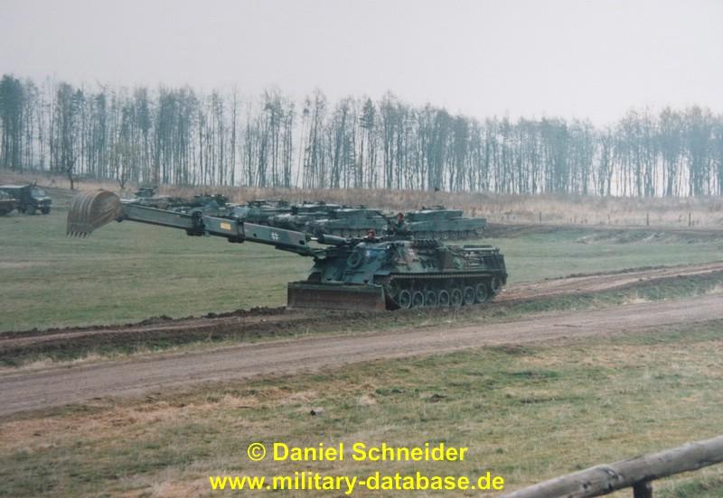 1995-ilc3bc-in-oha-schneider-032