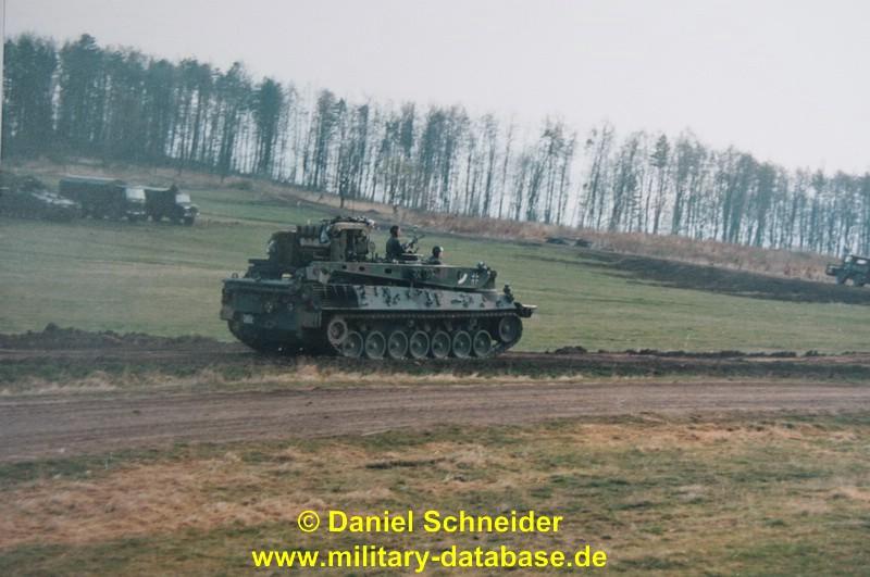 1995-ilc3bc-in-oha-schneider-033