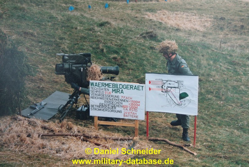 1995-ilc3bc-in-oha-schneider-035