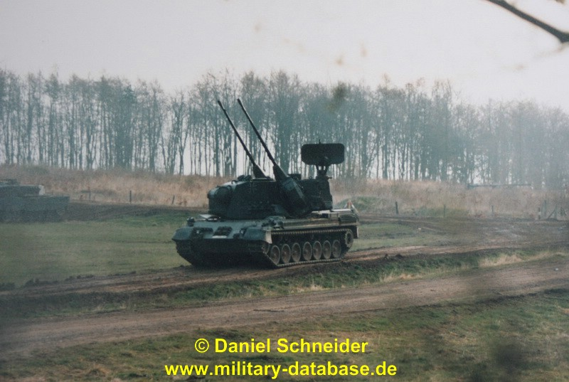 1995-ilc3bc-in-oha-schneider-036