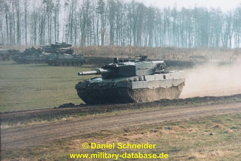 1995-ilc3bc-in-oha-schneider-037