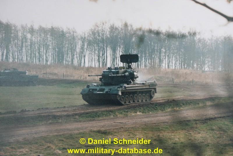 1995-ilc3bc-in-oha-schneider-038