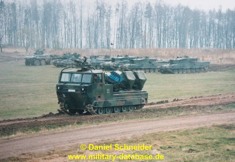 1995-ilc3bc-in-oha-schneider-039