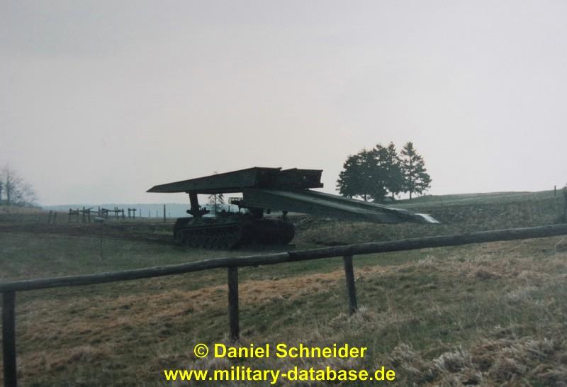 1995-ilc3bc-in-oha-schneider-040