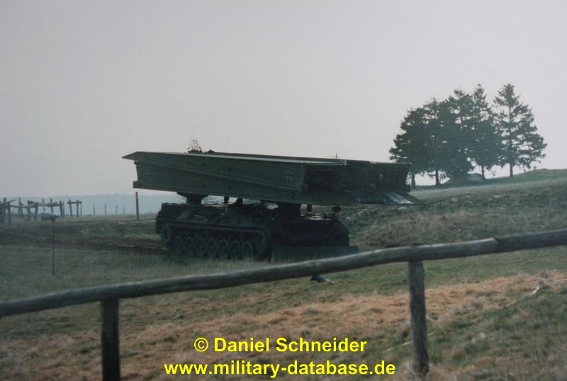 1995-ilc3bc-in-oha-schneider-041