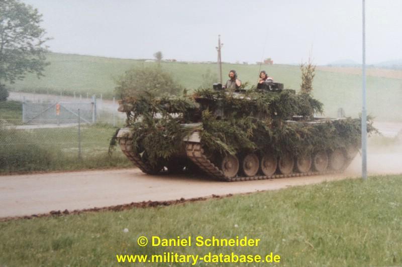 1995-ilc3bc-in-oha-schneider-042