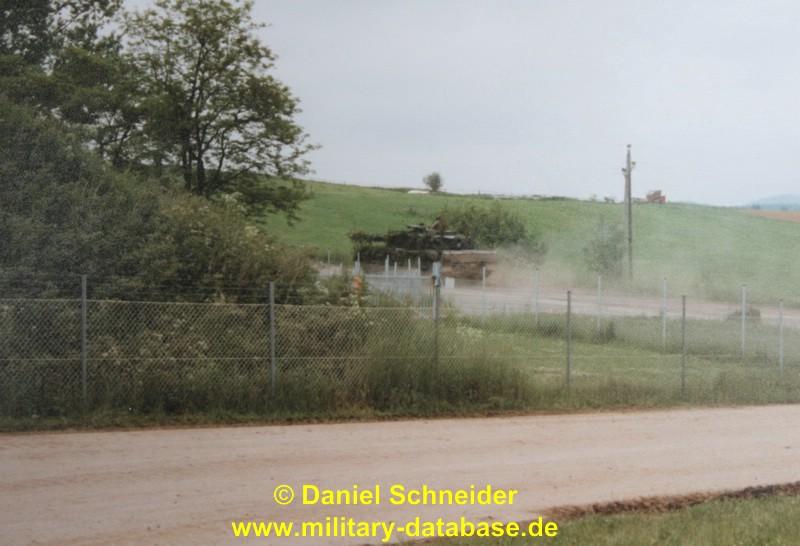 1995-ilc3bc-in-oha-schneider-043