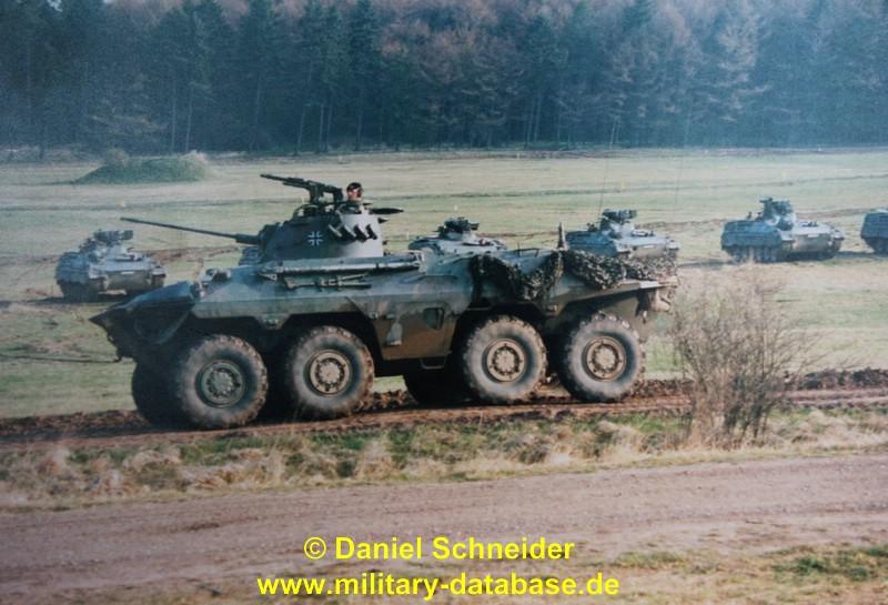 1995-ilc3bc-in-oha-schneider-044