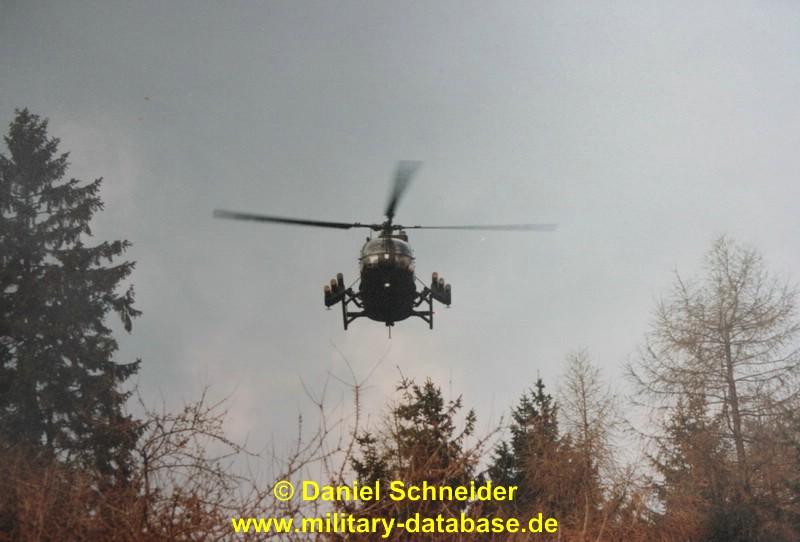 1995-ilc3bc-in-oha-schneider-045
