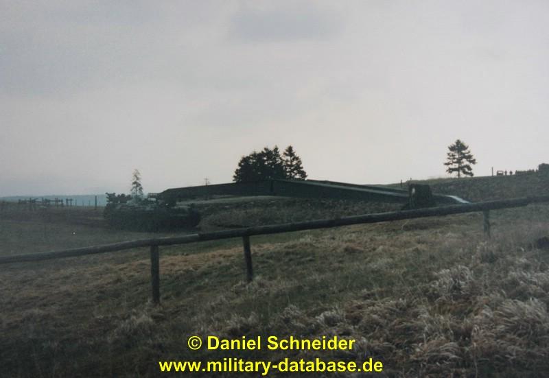 1995-ilc3bc-in-oha-schneider-046