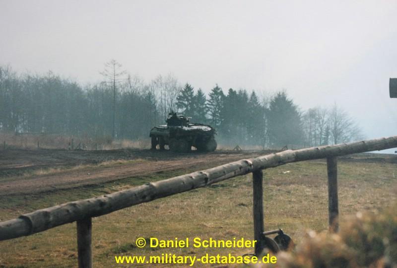 1995-ilc3bc-in-oha-schneider-047
