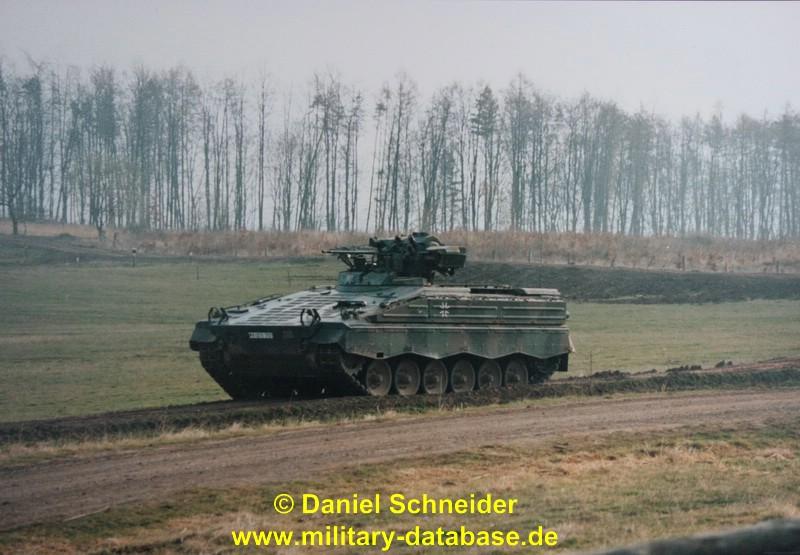 1995-ilc3bc-in-oha-schneider-048