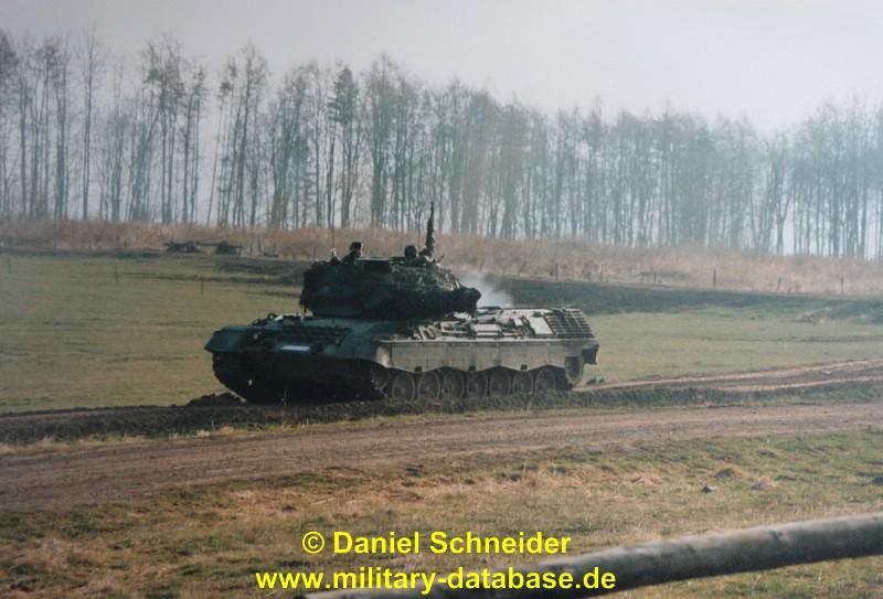 1995-ilc3bc-in-oha-schneider-049