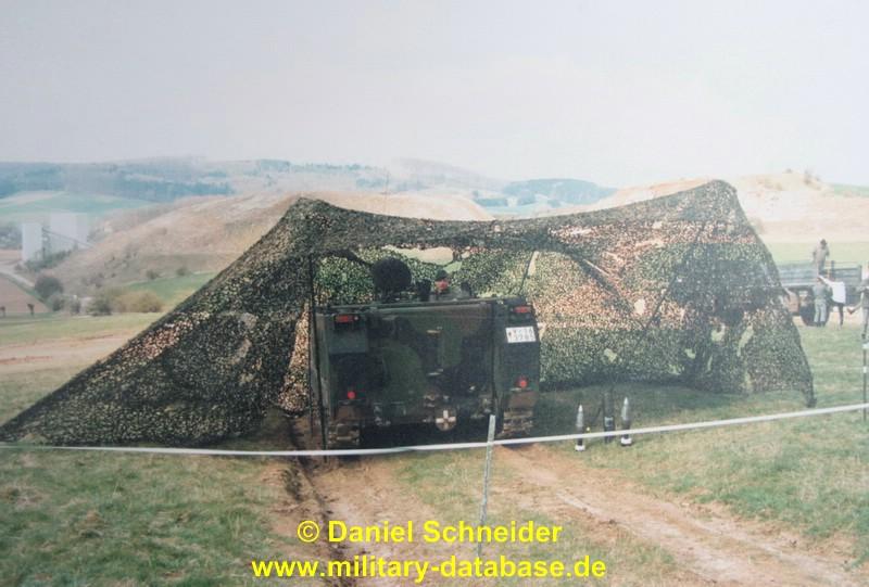 1995-ilc3bc-in-oha-schneider-050