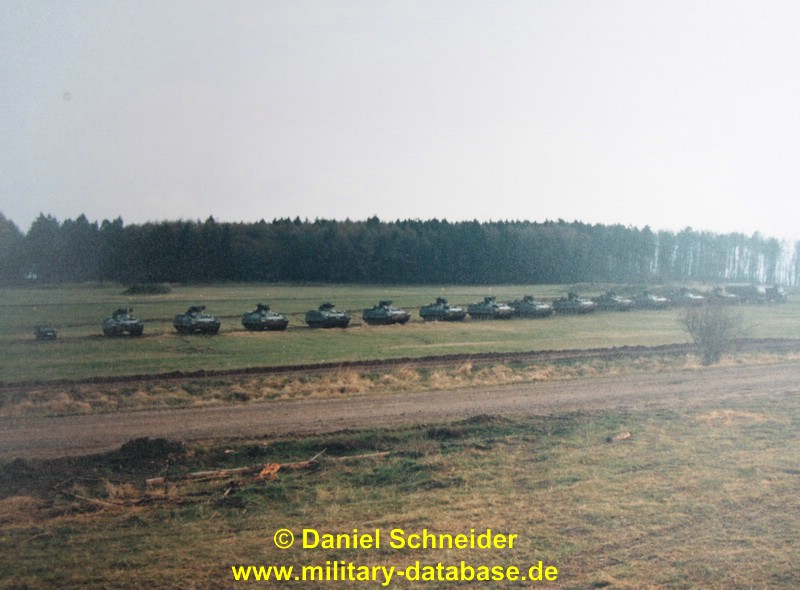 1995-ilc3bc-in-oha-schneider-051