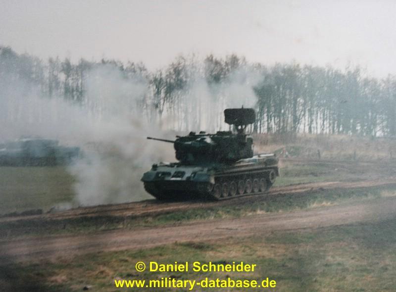 1995-ilc3bc-in-oha-schneider-052